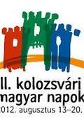 III. Kolozsvári Magyar Napok