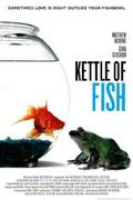 Mint hal a vízben (Kettle of Fish)