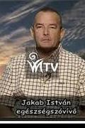 Viva Natura TV