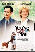 A szerelem hálójában (You've Got Mail)