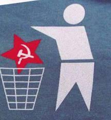 Kommunizmus – Egy illúzió története (Communism - The History of an Illusion)