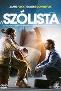 A szólista (The Soloist)