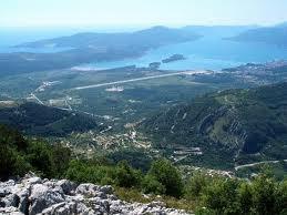 Balkán-körút