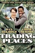 Szerepcsere (Trading Places)