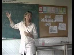 Dr. Gloviczki Eszter