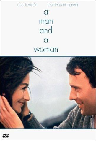 Egy férfi és egy nő (Un homme et une femme)