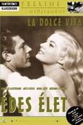 Az édes élet (La dolce vita)