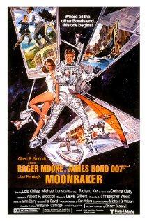 007 - Holdkelte (Moonraker)