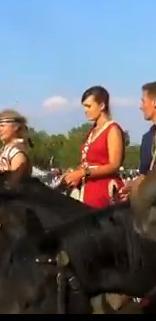 A Történelmi élőkép pillanatai, 2012, MOGY, Bösztörpuszta