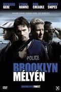 Brooklyn mélyén (Brooklyn's Finest)