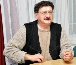 Géczy Gábor - Őnellátás VS rabszolgasors.