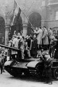 Debrecen elfeledett bölcsessége 1956