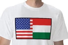 Magyarok a nagyvilágban