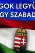 Nemzeti vágyálom - A magyarok búcsút intenek Európának? Mensch(en & Mächte Nationale Träume - Ungarns Abschied von Europa?)