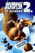 Jégkorszak 2. - Az olvadás (Ice Age 2 - The Meltdown)