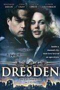 Drezda - A pokol napjai (Dresden)