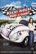 Herbie 6.-Kicsi kocsi - Tele a tank (Herbie: Fully Loaded)