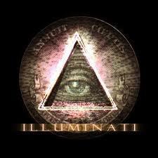 Magyarország és az Illuminati - Dr. Tóth Zoltán József