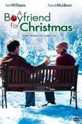 Udvarlót karácsonyra (A Boyfriend for Christmas)