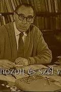 """""""Szél hozott és szél visz el"""" - Szabó Lőrinc"""