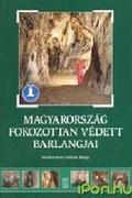 Magyarország barlangjai
