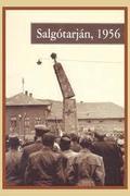 1956 - a salgótarjáni sortűz