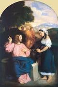 1848 a magyar képzőművészetben