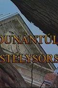 Elrabolt műkincsek - Dunántúli kastélysorok