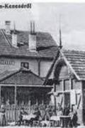 Hagyományok őrzői - Népi épülettípusok