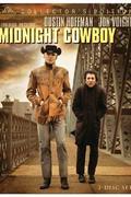 Éjféli cowboy (Midnight Cowboy)