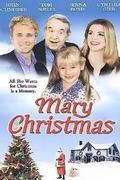 Mary karácsonya (Mary Christmas)