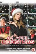 Carol karácsonya (A Carol Christmas)