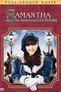 Barátság mindenáron (Samantha: An American Girl Holiday)
