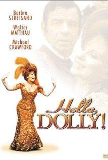 Hello, Dolly!(Hello, Dolly!)
