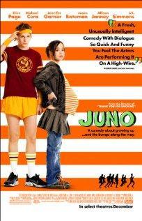 Juno (Juno)