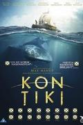 A hajó (The Boat / Kon-Tiki)