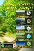 Magyarország nemzeti parkjai - Dunán innen