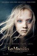 A nyomorultak - 2012 (Les Misérables)
