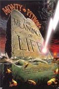 Monty Python: Az élet értelme (Monty Python's The Meaning of Life)