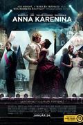 Anna Karenina  (2012) (Anna Karenina)