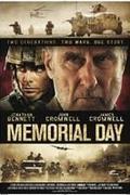Az emlékezés napja(Memorial Day)