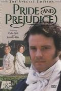 Büszkeség és balítélet(Pride and Prejudice)