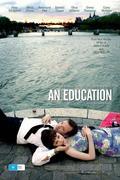 Egy lányról (An Education)2009