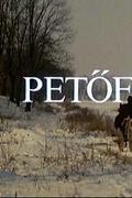 Petőfi (tévéfilm)