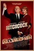 Hitchcock (Hitchcock)