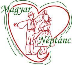 A néptánc és a ritmus, mint szívet-lelket gyógyító erő