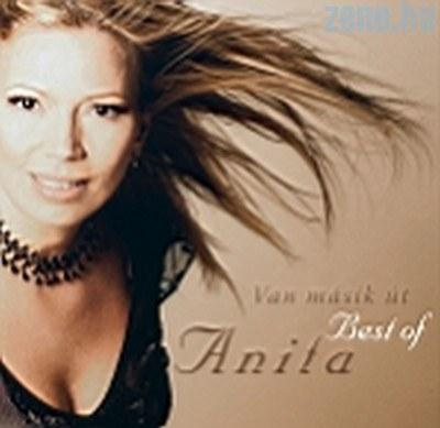 Sárközi Anita
