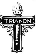 Trianon legendái