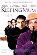 Az eltakarítónő (Keeping Mum)