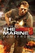 A tengerészgyalogos 3. (The Marine: Homefront)